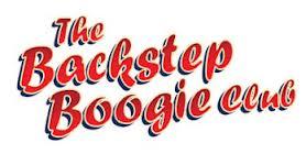 backstepboogie