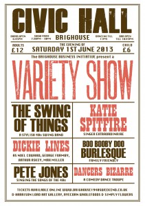 variety_show_poster